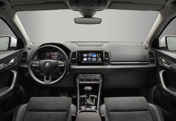 سكودا - ترخيص 1686 سيارة سكودا بوحدات المرور تتصدرها «أوكتافيا»